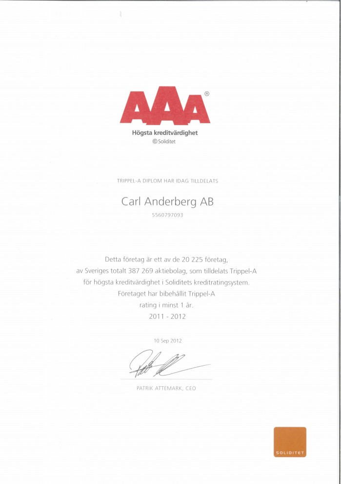 AAA-2011-2012-699x990