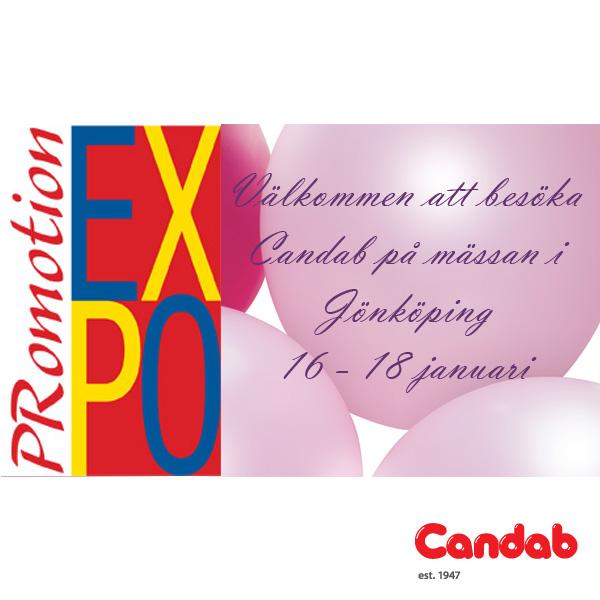 Promotionexpo-massan-i-Jonkoping