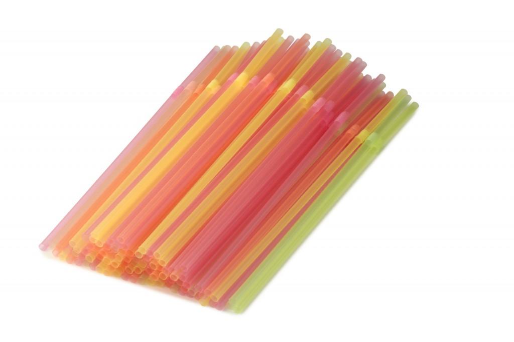 Straw_1
