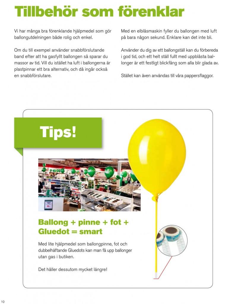 Tips-pa-exponering