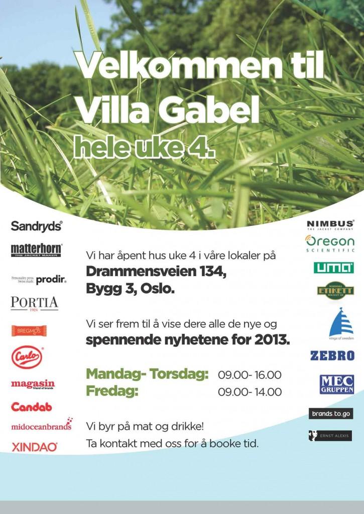 Villa_Gabel_week_spring_edition
